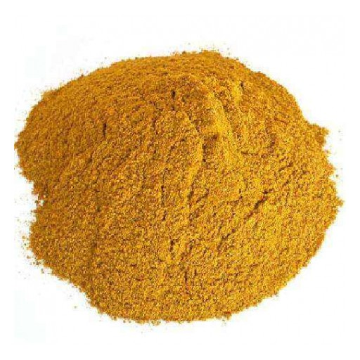 chicken feed Corn Gluten Meal 60% form China