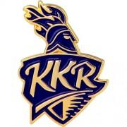KKR IPL Merchandise 2015