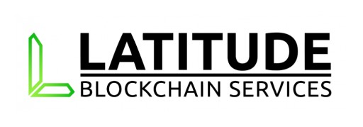 Latitude Blockchain Services Partners With Hydro for Added Security Benefits