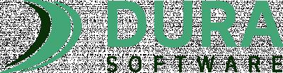 Dura Software