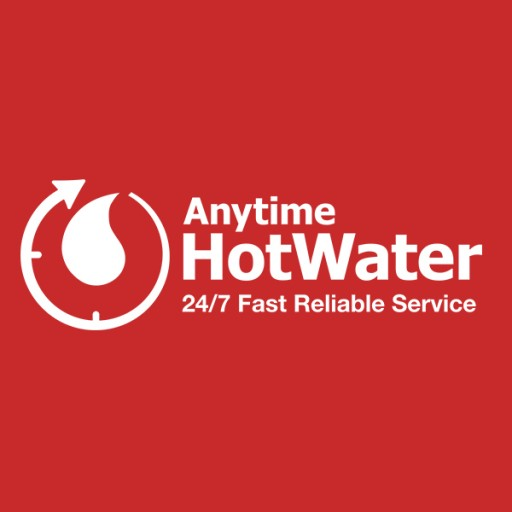 Anytime Hot Water expands to Central Coast and Newcastle