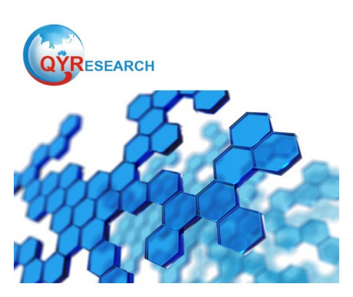 Magnesium Fluoride AR Coating Market Demand by 2025: QY Research