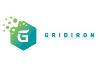 Gridiron Bionutrients (GMVP)