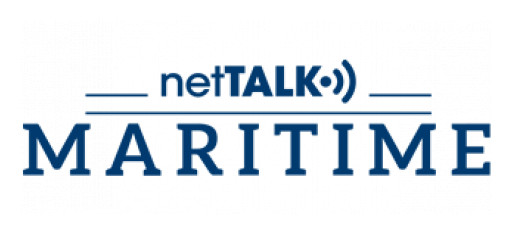 netTALK Maritime Announces Partnership With Inmarsat to Provide Communication Services for the Canadian Coast Guard