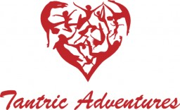 Tantric Adventure Productions, LLC