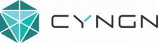 Cyngn, Inc. Logo