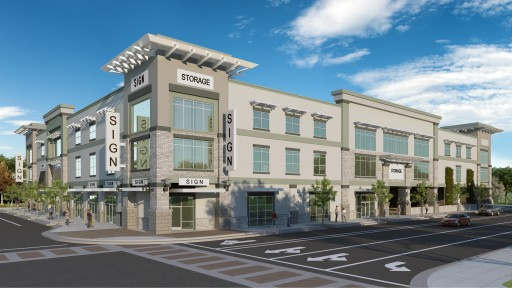 New Mixed-Use Development Coming to Downtown Orlando #EatShopStore