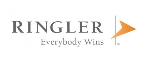 Ringler Announces New National Director of Business Development, Matthew Ross