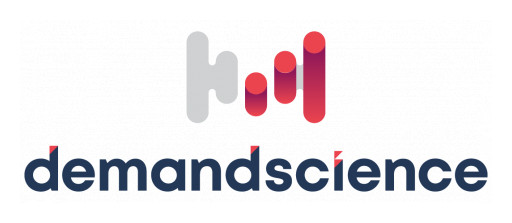 Demand Science Launches PurePulse to Help B2B Marketers Solve Mid-Funnel Demand Generation Challenges With Up to 20X ROI