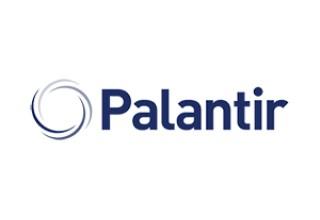 Palantir Solutions