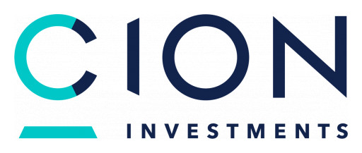 CION Investment Corporation Prepares to List on the New York Stock Exchange on or Around October 5, 2021