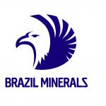 Brazil Minerals, Inc.