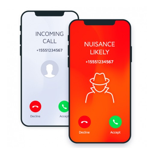 Telo Unveils Proprietary Multi-Signal Nuisance Call Detection Feature for Telephone Carriers