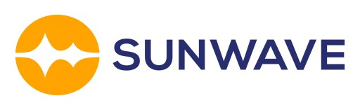 Sunwave Launches Patient Engagement, Telehealth Mobile App, and New Corporate Website Amidst Substantial Q1 Growth