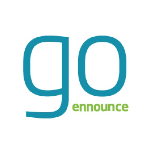 New Software Platform GoEnnounce Has Expanded Into 20 States, Educating Middle and High School Students in the Proper Use of Social Media