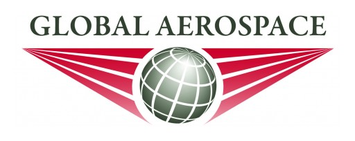 "Global Aerospace Selected for ""World's Greatest!..."" TV Show"