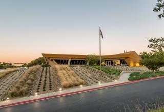 2051 Palomar Airport Road