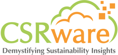 CSRware, Inc.
