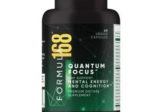 Quantum Focus