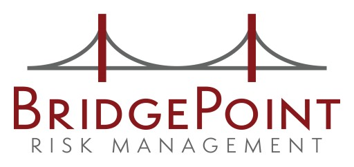 Introducing BridgePoint Risk Management, Following Recent Merger (NEBCO/TDC)