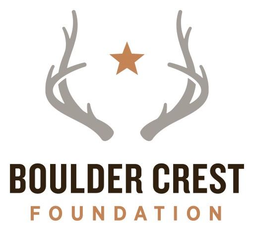 Boulder Crest Foundation Establishes Scientific Advisory Panel