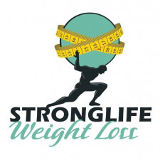 Stronglife Weight Loss