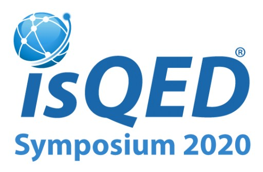 21st ISQED Conference to Commence With Focus on Quantum Computing, Security, and AI/ML & Electronic Design