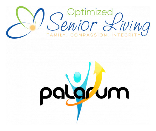 Optimized Senior Living Adopts Palarum's Patient Safety Technology