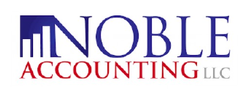 Noble Accounting, LLC Named a 2016 Best of Accounting™ Winner
