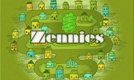ZENI Group Announces Zennies Ambassador Program: A Global Community Building Initiative