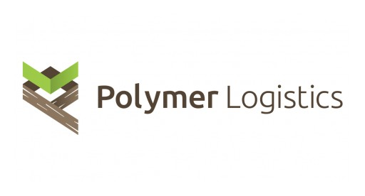 Polymer Logistics North America Leadership Announcement