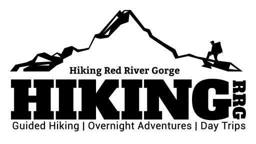New Outdoor Adventure Business Offering Guided Hiking Trips in Red River Gorge, KY.