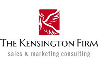 The Kensington Firm