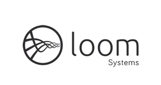 Loom Systems Announces New CRO Richard Shea and Splunk's Ex-CIO Declan Morris as Advisor to Support Global Expansion