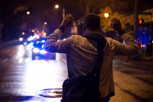 Black Lives Action Project Creates Petition to Make the Senseless Killing of Civilians by Police a Federal Crime