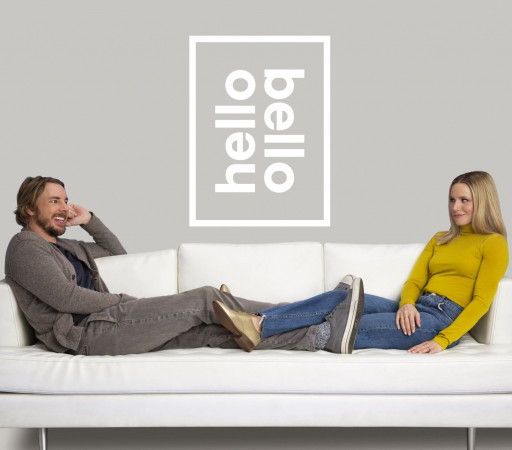 1888 Mills Licenses Hello Bello to Create Premium, Affordable Baby, Kids Line