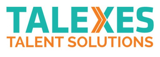 Talexes Named One of Top Ten Performance Management Solutions of 2018