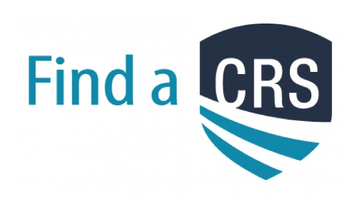 Residential Real Estate Council Releases 'Find a CRS' Search of Top Real Estate Agents Now Available for Alexa, Google Home