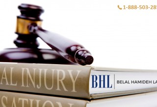 Disability Discrimination Attorney