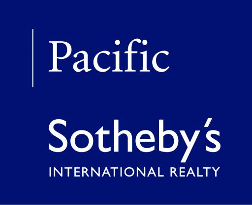 Amber Anderson Leads Modern & Contemporary Group at Sotheby's Global Networking Event