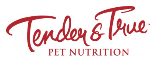Tender & True™ Pet Nutrition Announces Pet Superfood, Checklist for Consumers