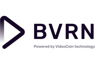 Blockchain VR Network, powered by VideoCoin Network technology