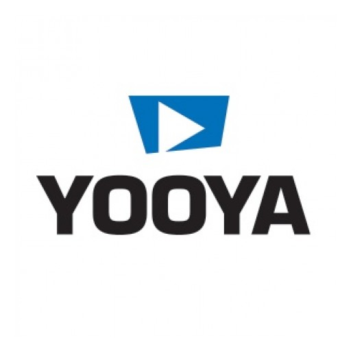 Yooya Tops One Billion Monthly Video Views
