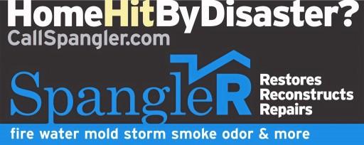 Spangler Restoration Becomes a Charlotte Area on Your Side (OYS) Vendor
