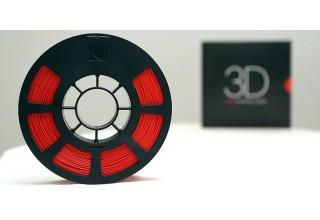 Kodak 3D Printing Canada
