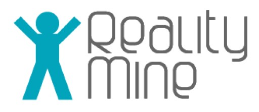 RealityMine Releases TouchPoints Canada 2016.1