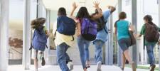HealthyYOU Vending in Schools