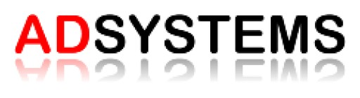 Announcing  AdSystems and TSplus Success Story