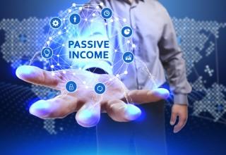 Buy an Established Online Business!
