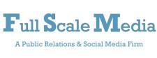 Full Scale Media PR